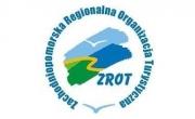 Logo ZROT